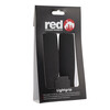 Red Cycling Products Moos Soft Lightgrip schwarz